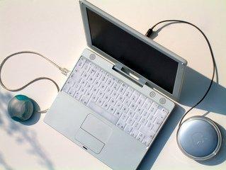 laptop aanschaffen
